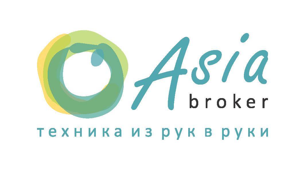Азия брокер