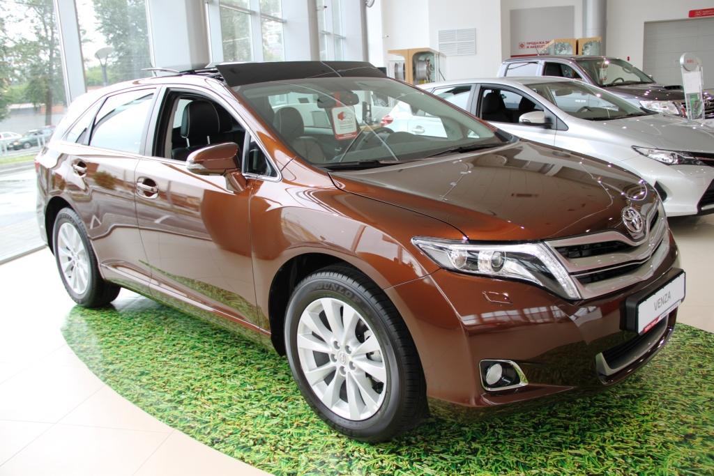 Картинки по запросу китайские автомобили автосалоны в екатеринбурге
