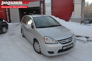 Купить Suzuki Liana, 2006 года