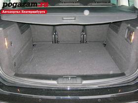 Купить Volkswagen Sharan, 2010 года