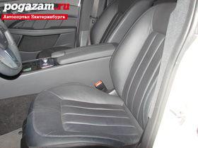 Купить Mercedes-Benz CLS-class, 2011 года