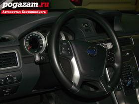 ������ Volvo XC70, 2011 ����