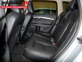 Купить Volvo XC70, 2008 года