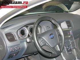 Купить Volvo S60, 2011 года