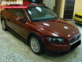 Купить Volvo C30, 2008 года