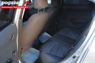Купить Chevrolet Spark, 2014 года