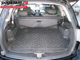 Купить Acura MDX, 2008 года