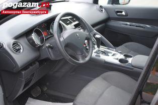 ������ Peugeot 208, 2012 ����