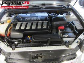 Купить Chevrolet Epica, 2011 года