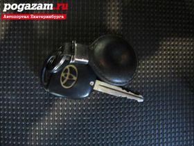 Купить Toyota FJ Cruiser, 2008 года