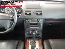 Купить Volvo XC90, 2011 года