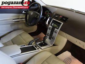 Купить Volvo C30, 2010 года