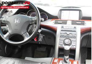 Купить Honda Legend, 2008 года