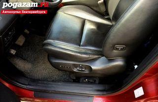 Купить Mazda CX-9, 2008 года