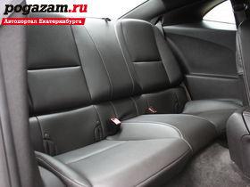 Купить Chevrolet Camaro, 2012 года