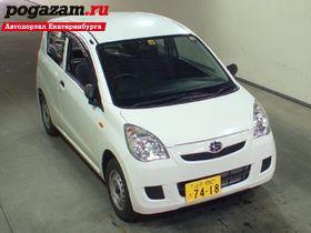 Купить Daihatsu Mira, 2011 года