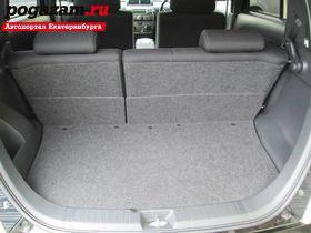 Купить Toyota BB, 2010 года