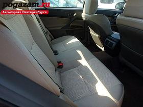 Купить Toyota Mark X, 2012 года
