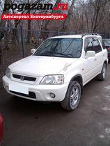 Купить Honda CR-V, 1999 года