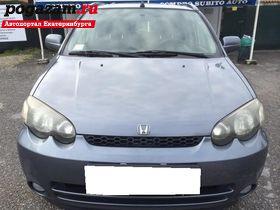 Купить Honda HR-V, 2004 года