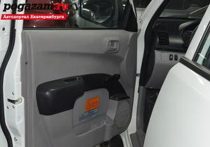 Купить Mitsubishi L200, 2010 года