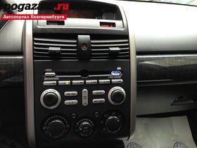 Купить Mitsubishi Galant, 2007 года
