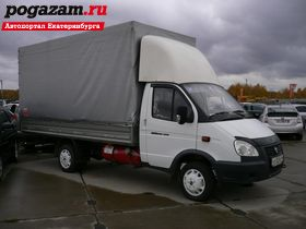 ������ Ford F-Series, 0 ����