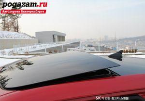 Купить Hyundai Veloster, 2011 года