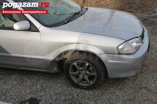 Купить Mazda Familia, 1998 года