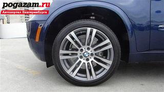 ������ BMW X5, 2013 ����
