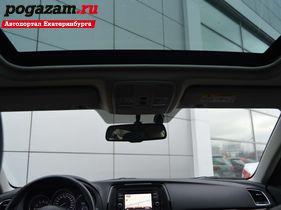 Купить Mazda 6, 2014 года