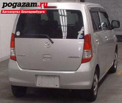 Купить Mazda AZ-Wagon, 2011 года