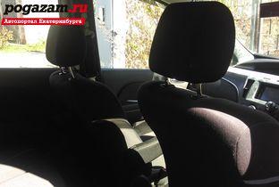 Купить Mazda Biante, 2010 года