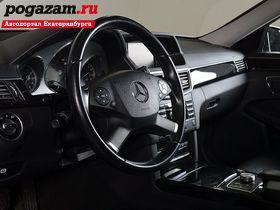 Купить Mercedes-Benz E-class, 2010 года