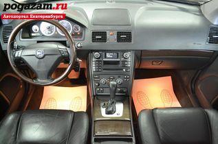 ������ Volvo XC90, 2011 ����