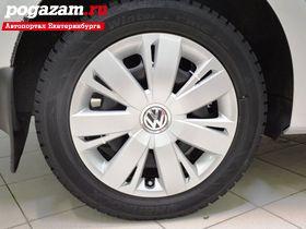 ������ Volkswagen Jetta, 2012 ����
