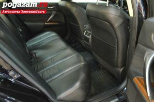 Купить Nissan Teana, 2010 года