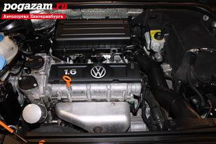 Купить Volkswagen Jetta, 2012 года