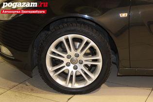 Купить Opel Insignia, 2010 года