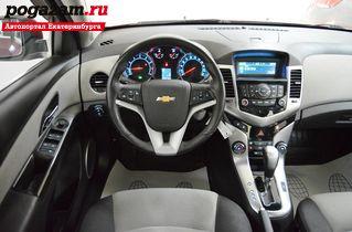 ������ Chevrolet Cruze, 2011 ����