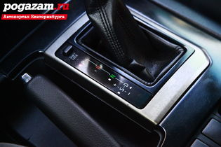Купить Toyota Land Cruiser Prado, 2011 года