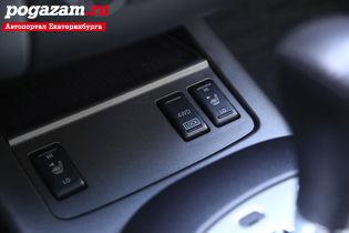 ������ Nissan Murano, 2013 ����