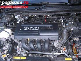Купить Toyota Allion, 2002 года