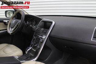 ������ Volvo XC60, 2014 ����