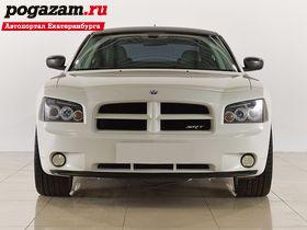 Купить Dodge Charger, 2007 года
