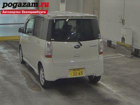 Купить Subaru Lucra, 2012 года