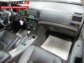 Купить Chevrolet Epica, 2008 года