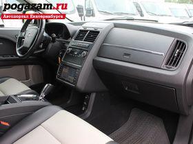 Купить Dodge Journey, 2008 года