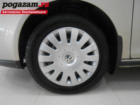 ������ Volkswagen Jetta, 2009 ����