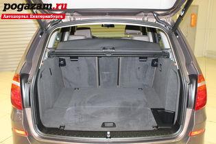 Купить BMW X3, 2013 года